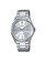Casio - Ceas Casio Classic MTP-1183PA-7A - Argintiu