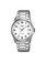 Casio - Ceas Casio Classic MTP-1183PA-7B - Argintiu