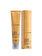 LOreal Professionnel - Crema leave-in profesionala pentru varfuri uscate si despicate L'Oréal Professionnel Serie Expert Nutrifier DD Balm, 40ml - Incolor