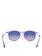 Polar - Ochelari de soare Polar Kevin 19 - Mov