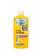 Natural World - Sampon cu ulei de seminte de Chia pentru volum si stralucire, 500 ml, 500 ml - Incolor