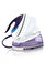 Philips - Statie de calcat Philips PerfectCare Pure GC7635/30, 2400 W - Incolor