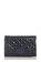 Noco - Geanta plic Noco SS18 B1615660 - Bleumarin