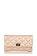 Noco - Geanta plic Noco SS18 B1419087 - Auriu