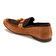 Forester - Pantofi business 381 M 2301 - Tabac