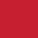 Rimmel - Creion de buze Rimmel London Lasting Finish, 004 Indian Pink, 1.2 g, 021 Red Dynamite, 12 g - Incolor