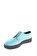 Gon - Pantofi casual Gon 21430 - Azuriu