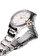 Citizen - Ceas Citizen Elegant -FE6054-54A - Argintiu