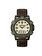 Timex - Ceas Timex Expedition T49969 - Maro