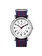 Timex - Ceas Timex Weekender T2N747 - Bleumarin