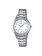 Casio - Ceas Casio Classic LTP-1128PA-7B - Argintiu