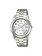 Casio - Ceas Casio Classic MTP-1264PG-7B - Argintiu