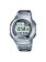 Casio - Ceas Casio Sports W-752D-1A - Argintiu