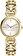 Esprit - Ceas Esprit Arya ES108212002 - Auriu