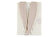 Cotton Box - Halat de baie unisex, Cotton Box-Daily, 100% bumbac - Multicolor