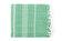 Eponj Home - Prosop de plaja, Eponj Home Sultan, bumbac, 100 x 180 cm, 336EPJ1357 - Multicolor
