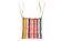 Heinner - Perna de scaun, Heinner, HR-CPAD-PK01, 38x40x5 cm, 100% bumbac - Multicolor