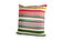 Heinner - Perna decorativa, Heinner, HR-PLW40-PK01, 40x40 cm, 100% bumbac - Multicolor