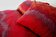 Heinner - Lenjerie de pat, dubla, Heinner, HR-4BED-132-02, bumbac, 4 piese - Multicolor