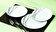 Vanora - Serviciu de masa VANORA Home Agatte 18 piese portelan VN-NE-083 - Multicolor