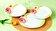 Vanora - Serviciu de masa VANORA Home Serena 18 piese portelan VN-NE-113 - Multicolor