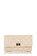 Noco - Geanta plic Noco SS18 B1419087 - Grej
