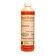 Oursson - Decalcificator, Oursson 1005, pe baza de acizi organici, 700ml - Incolor