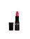 NOTE Cosmetics - Ruj de buze ultra consistent, nr. 14, 4.5 g - Incolor