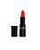NOTE Cosmetics - Ruj de buze ultra consistent, nr. 22, 4.5 g - Incolor