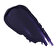 Rimmel - Ruj de Buze Lichid Mat Rimmel London Stay Matte, 830  Blue Iris, 55 ml - Incolor