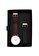 Black Oak - Set Black Oak BX5720RSET-166 - Maro