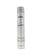 LOreal Professionnel - Fixativ profesional pentru mentinere puternica L'Oréal Professionnel Infinium Pure Strong, 500ml - Incolor