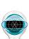 Philips - Uscator de par Philips Essential Care BHD006/00, 1600 W, 3 viteze - Alb
