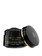 Collistar - Exfoliant de corp Sublime Precious Black, 450 g - Incolor