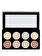 Makeup Revolution London - Paleta iluminatoare Ultra Strobe Balm, 8 culori - Incolor