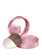 Bourjois - Fard de obraz Bourjois Joues 34 Rose d'Or, 2.5 g, 34 Rose d'Or, 25 g - Incolor