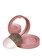 Bourjois - Fard de obraz Bourjois 74 Rose Ambre, 2.5 g, 74 Rose Ambre, 25 g - Incolor