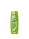 Wash&Go - Sampon Wash&Go cu extract de iasomie, pentru par normal, 200 ml - Incolor