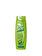 Wash&Go - Sampon Wash&Go cu extract de urzica, pentru par cu tendinte de rupere, 200 ml - Incolor