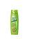 Wash&Go - Sampon Wash&Go cu extract de drojdie, pentru par ultra-subtire, 400 ml - Incolor