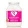 Women's best - Slim Body Shake - Capsuna - 1200 g - Incolor