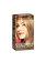 Revlon - Vopsea de par ColorSilk, 60 Dark Ash Blonde - Incolor