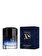 Paco Rabanne - Apa de toaleta Pure XS, 100 ml, Pentru Barbati - Incolor