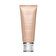 NOTE Cosmetics - Fond de ten Mineral, nr. 404, 35 ml - Incolor