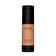 NOTE Cosmetics - Fond de ten Detox and Protect cu SPF15, nr. 08, 35 ml - Incolor