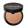 NOTE Cosmetics - Pudra cremoasa compacta Luminous Silk, nr. 06, 10 g - Incolor