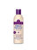Aussie - Sampon Frizz Miracle, pentru par rebel, 300 ml - Incolor