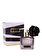 Victorias Secret - Apa de parfum Scandalous, 50 ml, Pentru Femei - Incolor