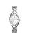 Fossil - Ceas Fossil Scarlatte ES4317 - Argintiu