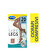 Scholl - Ciorapi compresivi Scholl Light Legs, 20 DEN - Bej